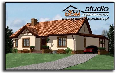 Projekt na zateplení domu cena